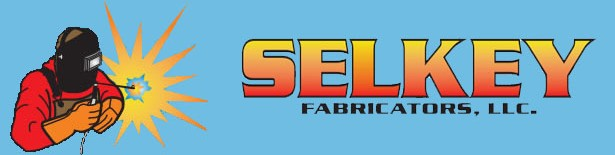 Selkey Fabricators